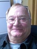 Neil Jesiolowski