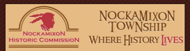 NHC Site Header graphic